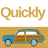 quickly-guadeloupe